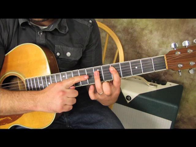 Chord Rhythm Library - GuitarJamz - Premium Lessons
