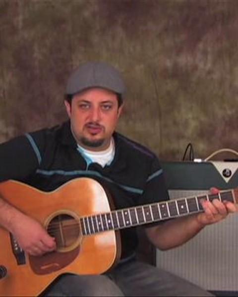 WEB Archives - Page 98 of 113 - GuitarJamz - Premium Lessons