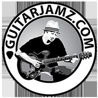 GuitarJamz – Premium Lessons