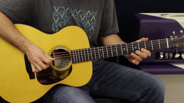 how to start soloing on guitar